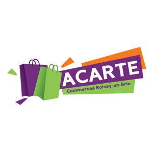 Logo Acarte