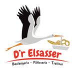 logo D'r Elsasser