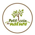 Logo Petit coin de nature