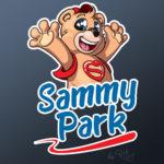 logo Sammy Park