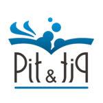 Logo Pit&Pit