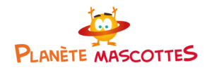 logo Planete Mascottes